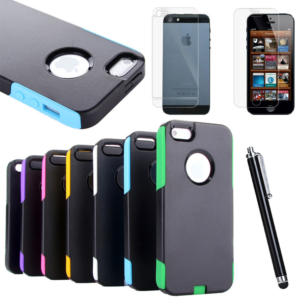 Best store for cell phone accessories